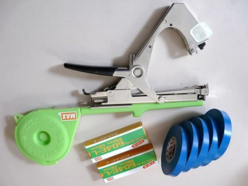 Συρραπτικό εργαλείο MAX TAPENER